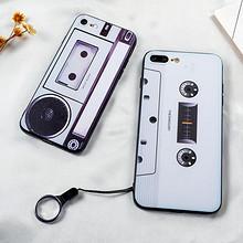 CONNER iphone7/7P券包边手机壳 9.9元包邮(24.9-15券)