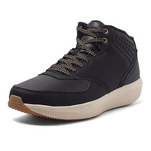 简约百搭# 李宁 男子健步鞋男运动鞋  79元
