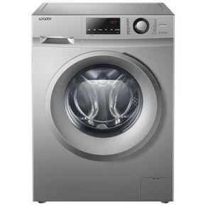 统帅 8公斤洗烘一体变频滚筒洗衣机 2199元