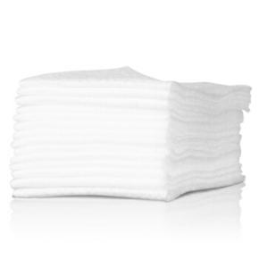 拍3件# 自然乐园 优质化妆棉50片包装 折14.6元(297-60-193券)