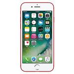 谁是更低价# 苹果 iPhone 7 128G 红色特别版  5488元