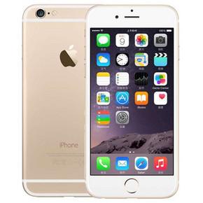 苹果手机iPhone6 32G全网通金色 2588元