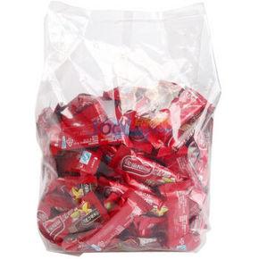 Nestlé 雀巢 脆脆鲨 巧克力威化 1250g    39.9元 39.9元