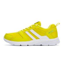 夏季运动装备# 361° 男子春季透气跑鞋 69元包邮(119-50券)