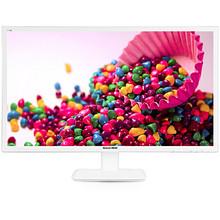 游戏好选择# 长城 宽屏显示器 31.5英寸  989元包邮