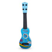 贝芬乐 益智玩具可调弦尤克里里 9.9元
