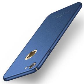 多款可选# 摩斯维 7/7puls手机壳保护套 9元包邮(29-20券)