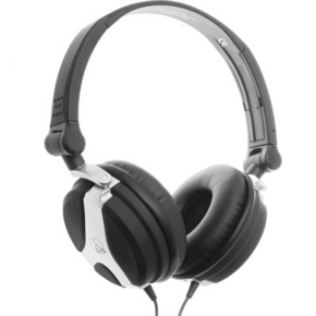好价预售# AKG 爱科技 时尚头戴式HIFI耳机 99元包邮(169-80+10)