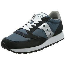 运动一夏# 圣康尼 Jazz系列男士休闲跑步鞋 270元包邮