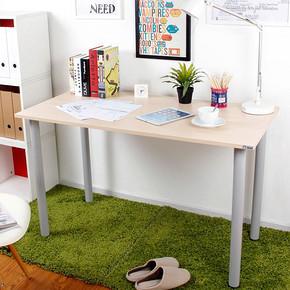 尼德 亚当系列 E1级环保书桌 120*60cm 99元