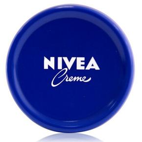 NIVEA 妮维雅 润肤霜 100ml 折10元(20,买2免1)