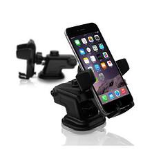 KOOLIFE 车载吸盘式手机支架  9.9元(可99-50)