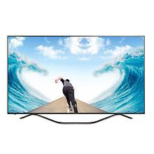 双11预售# 夏普 58英寸4K超高清平板电视机  3399元(定金100+尾款3799+用券)