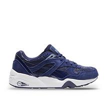 双11提前加购# PUMA 彪马 女士复古跑鞋 299元包邮