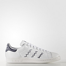 双11提前加购# adidas 阿迪达斯 三叶草 女款休闲运动鞋 380元(450-70券)