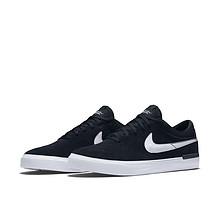 双11提前加购# Nike 耐克 男子滑板鞋 283元