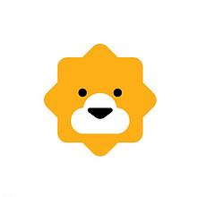 优惠券#  苏宁  超市神券   满418-200元,每天10点抢!