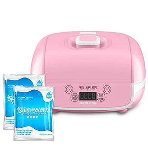奥克斯 家用全自动智能酸奶机