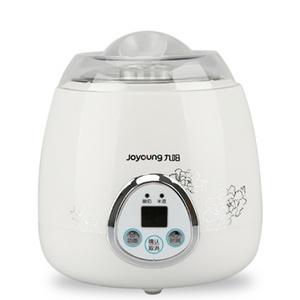 九阳 家用全自动不锈钢内胆酸奶机