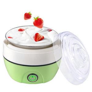 一品康 家用酸奶机