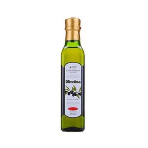 阿格利司 欧丽薇娜 特级初榨橄榄油