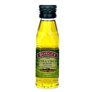 伯爵 特级初榨橄榄油