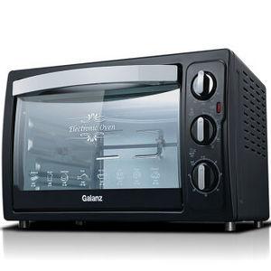格兰仕 家用多功能烘焙烤箱