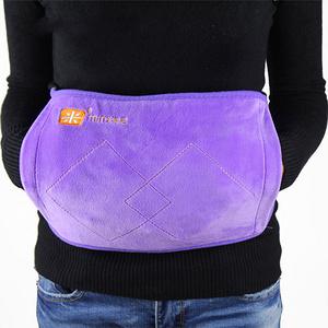 米尼 充电护腰热水袋
